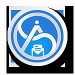 eco image logo
